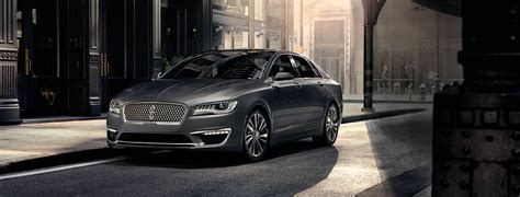 ford of lincoln 2017 lincoln mkz lincoln motor company luxury cars