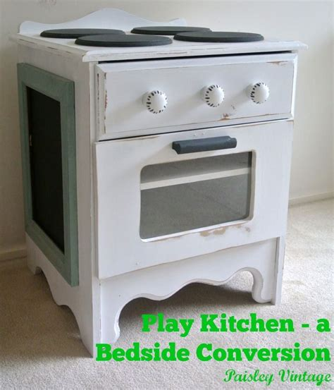 31 best images about play kitchens dyi on