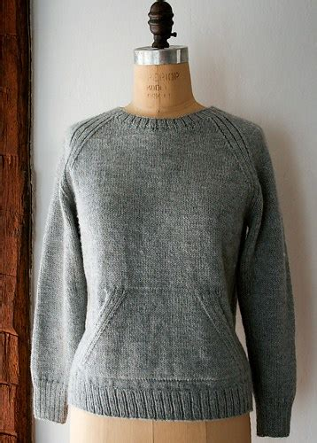 Topten Sweater 1 top ten sweater patterns for beginners knitting