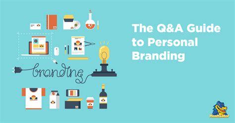 Rocket Launch Your Personal Branding - should you launch a website for your personal brand