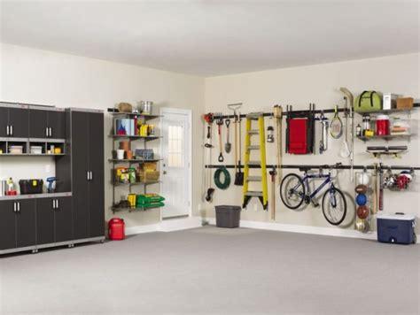 decorar garaje 5 claves para pintar el garaje colores materiales e