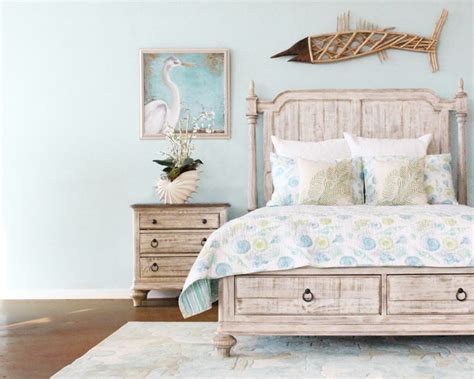 beach style bedroom furniture picture day at lbi beach style bedroom philadelphia