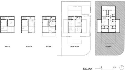 home design studio error 209 home design studio 11 best free home design idea