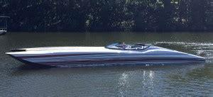 mti boats apparel marine technology inc at the 2015 lake of the ozarks shootout
