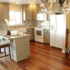 off white kitchen cabinets with white appliances winda 7 traditional whitewash kitchen cabinets 32 kitchen design