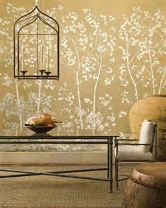 wallpaper design for home interiors interior design wallpaper interior design for new homes