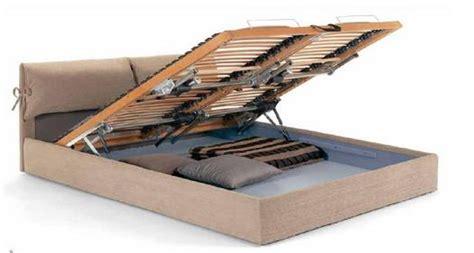 letti motorizzati letti contenitore letti fissi letti con rete ad alzata