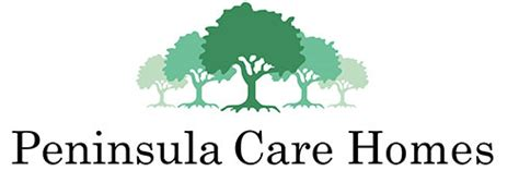 peninsula home care 28 images peninsula home care uses