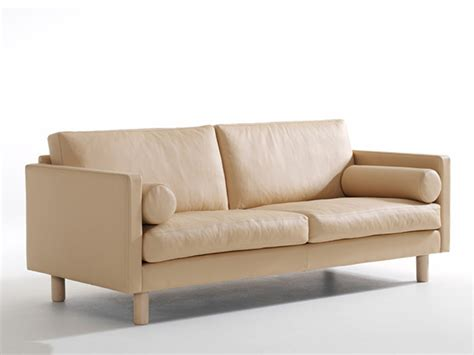 pvc leather sofa pvc leather sofa pvc leather sofa thesofa thesofa