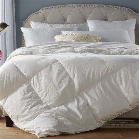 all season comforter review all season down alternative comforter reviews joss main