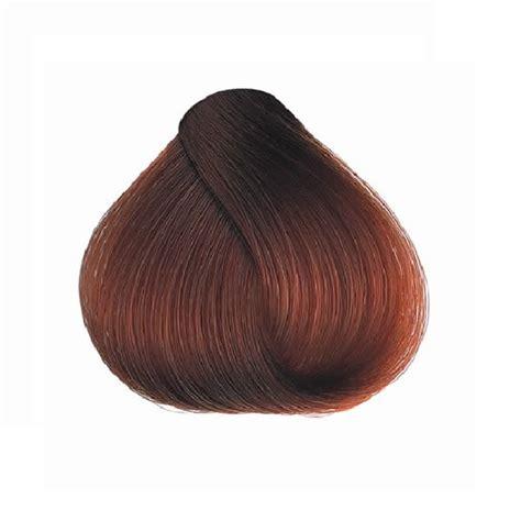 herbatint herbal hair dye copper 7r