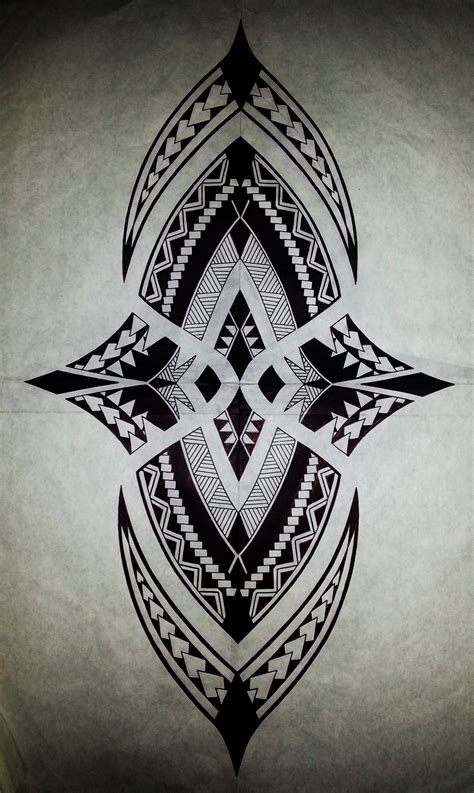 traditional samoan tribal tattoos traditional polynesian designs polynesian sharks