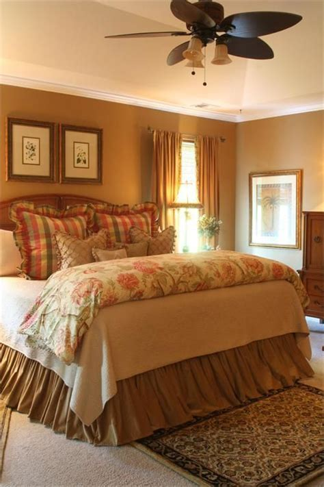 country girl bedroom 10654 best french country images on pinterest living