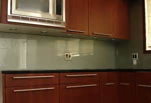 chicago backpainted backsplashes chicago back painted glass back splash chicago backpainted