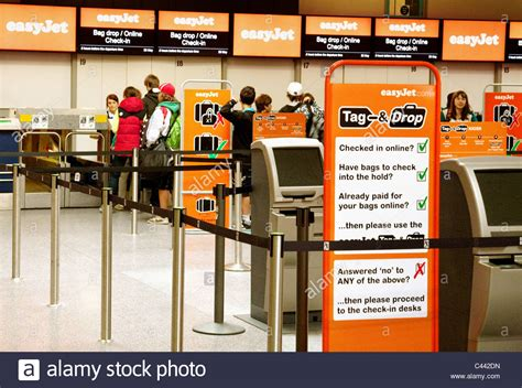 easyjet check inn easyjet check in
