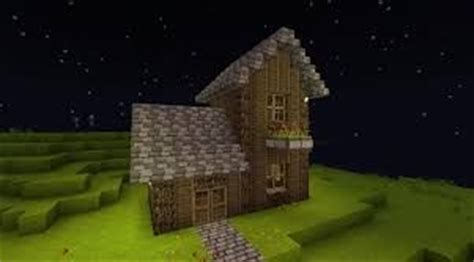 Small House Designs Minecraft 11 Best Images About Minecraft Smp Ideas On