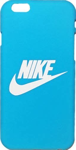 Iphone 6 6s Nike Logo Hardcase the world s catalog of ideas