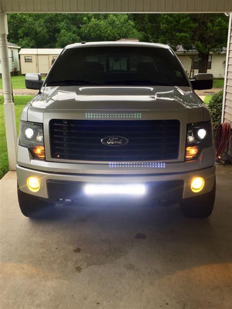 2011 f150 light bulb yellow fog light bulbs where to buy ford f150 forum