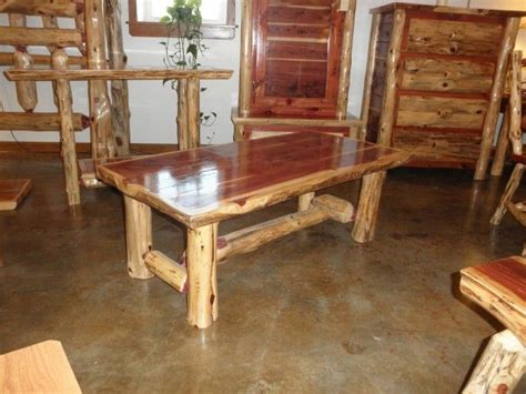 save on cedar rustic log furniture and rustic decor 50 best images about log furniture on pinterest rustic