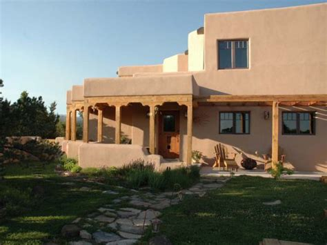 taos real estate taos homes for sale condos land