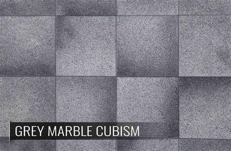 Stone Peel & Stick Tile   Discounted Vinyl Flooring