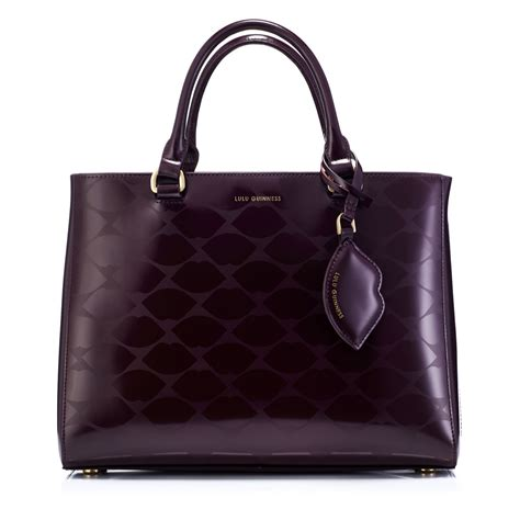 Audra Zipped Purse by Audra Bag Knock Bags