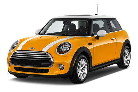 minicooper cars mini cooper hardtop reviews research new used models