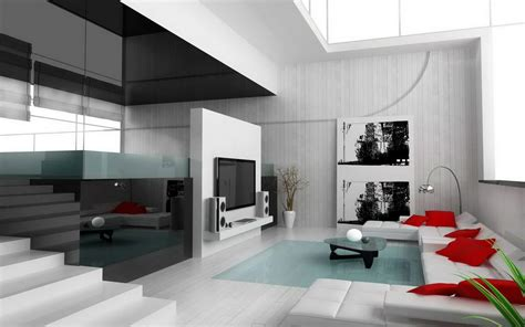 living room best design best design idea modern living room decosee