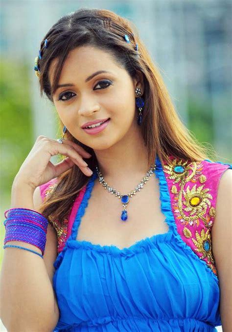 actress bhavana latest bhavana latest hot photoshoots