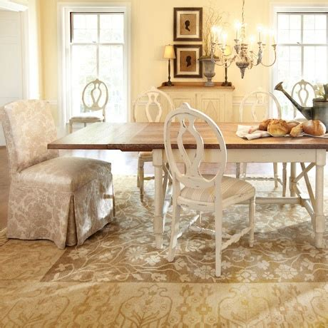 Arhaus Palm Gardens by 89 Best Images About Arhaus On Furniture