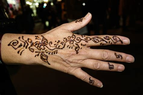 henna tattoos jena 183 free photo on pixabay