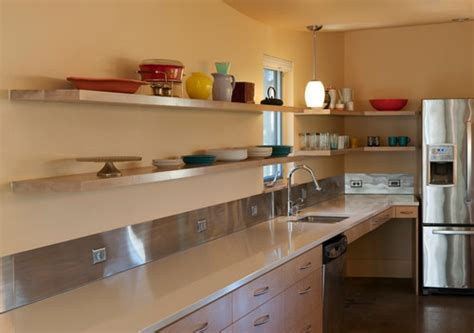 wheelchair accessible kitchen design wheelchair accessible kitchen by studio 512universal