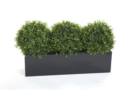 artificial window boxes window box with artificial box plants