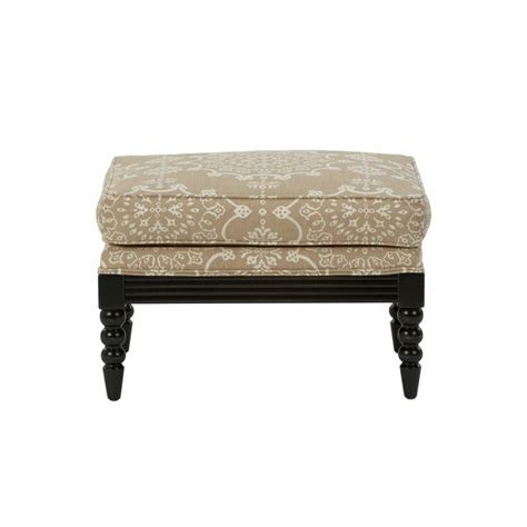 ethan allen ottoman coffee table 29 best images about family room on pinterest metals