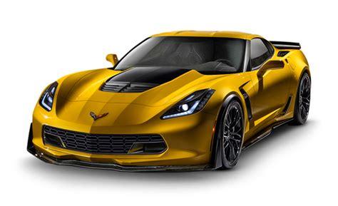 new corvette z06 specs chevrolet corvette z06 reviews chevrolet corvette z06