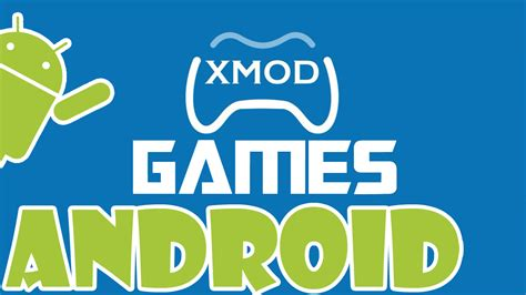 xmodgames full version apk download descargar xmodgames para android apk full