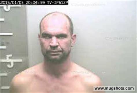 Marshall County Alabama Court Records Freddie Keith Payne Mugshot Freddie Keith Payne Arrest Marshall County Al