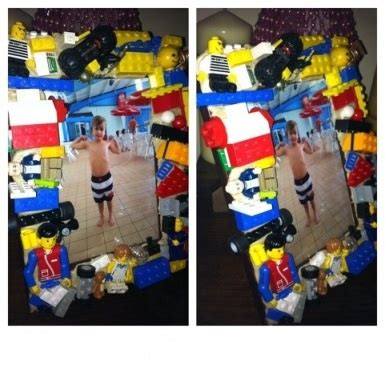 17 best images about lego duplo pin win house party