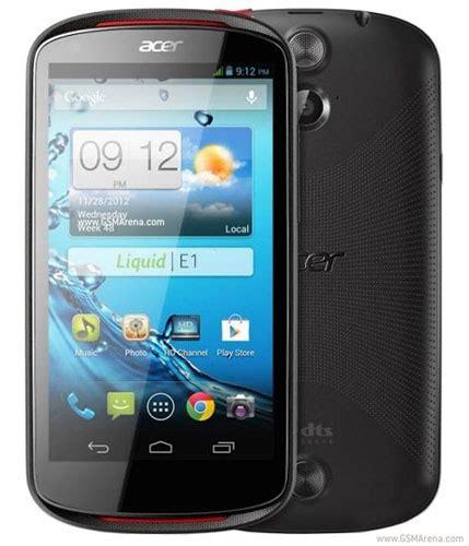 Touchscreen Acer Liquid E1acer V360 acer liquid e1 v360 dual sim 1ghz dual smartphone