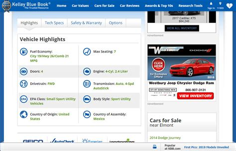 kelley blue book used cars value trade 2008 ford escape lane departure warning how to get used car trade in value with kelley blue book kbb