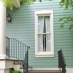 mint green house danielasonoio mint green house exterior images
