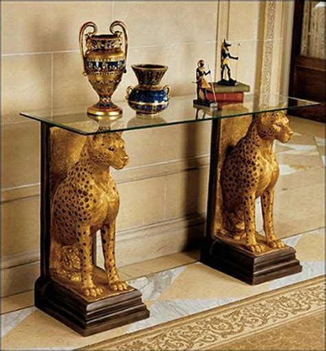 egyptian decorations for home 1000 images about egyptian style on pinterest lapis