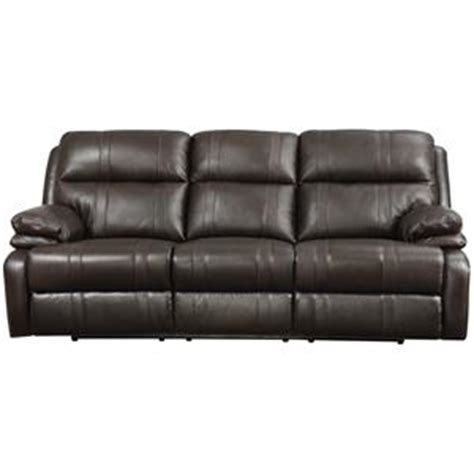 leather sofa nashville leather sofa nashville american signature furniture