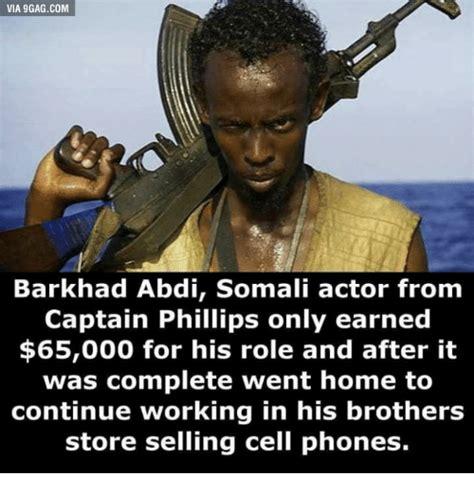 Somali Memes - 25 best memes about somali jokes somali jokes memes