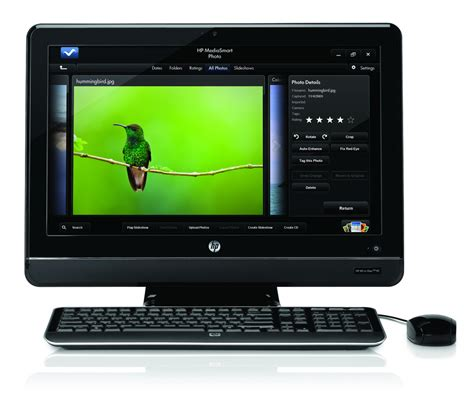Hp One Plus One hp all in one 200 pc 5
