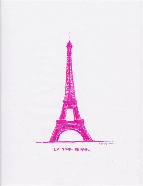 1000 images about eiffel tower sketches on eiffel towers sketches and white paint