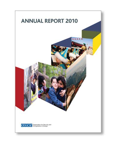 annual report book cover design annual report book cover design research essay umfcv ro