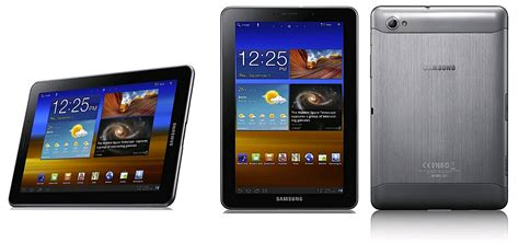 7 samsung tablet samsung galaxy tab 7 7 p6800 price in pakistan samsung in pakistan at symbios pk