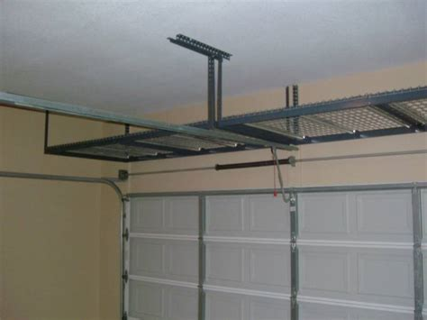 shelving for garage walls home ceiling designs studio design gallery best design