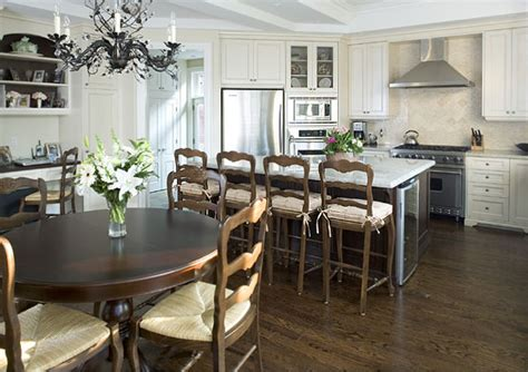 divine design kitchen divine homes toronto projects kitchens lawrence park